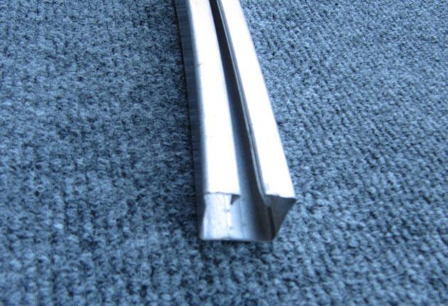 Ez Panel Grand 52 Aluminum Above Ground Swimming Pool Home Design Ideas